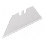Replacement knife blades 52mm 10pcs 16956