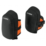 Knee pads with EVA foam, Truper 12951