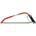 "Bowsaw 21""/530mm for green wood"