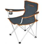 """30"""" Salokāms auduma krēsls 61025"""