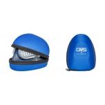 Elipse Dust Mask carry bag