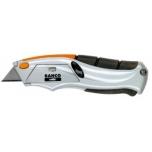 Mini utility knife SQZ