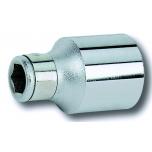 """Adaptor 1/2""""-10mm Irimo"""