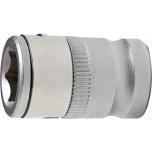 """Adapter 3/8""""-10mm Irimo"""