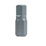 10mm bit sq10 30mm