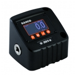 Digital torque tester 50-1100 Nm 27mm