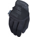 Gloves TS  PURSUIT CR5 black 9/M, level 5 Cut Protection in the palm