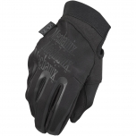 Gloves TS  ELEMENT black 8/S