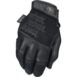 Gloves Mechanix TS RECON black 9/M