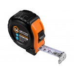 Measuring tape Ultra 5mx25mm with magnet