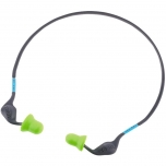 Ear band Uvex Xact-band, SNR26, replacable plugs