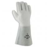 Защитные перчатки Топ  Грейд 7000, размер 10