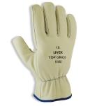 cowgrain-driver-glove,top grade 8400,s.9
