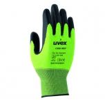 glove C500 wet, sz 09