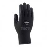 Защитные перчатки  Унилайт Термо, зимние, размер 10