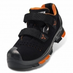 Sandal Uvex 2 6500/2 S1 P size 44 PU W11