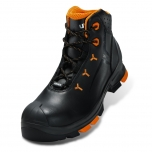 boot 6503/2 S3 size 44 PU sole W11