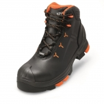 boot 6503/2 S3 size 47 PU sole W11