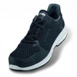 low shoe 6598/8 S1 size 43 PU sole W11