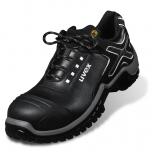 low shoe 6922/8 size44 xenova nrj PURDUO