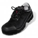 low shoe S3 8400/2 size 44 quatro pro