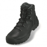 Boot 8405/2 size 44 PU/rubber sole