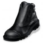 boot 8463/9 size 45 origin sole