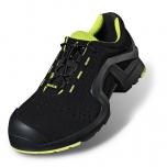 low shoe 8514/2 S1P size 36 PU sole W11