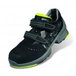 sandal 8542/8 S1 size 45 PU W11