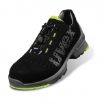 low shoe 8543/8 S1 size 40 PU sole W11