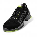 low shoe 8543/8 S1 size 45 PU sole W11