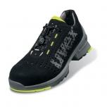 low shoe 8543/8 S1 size 47 PU sole W11