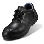 Aosauginiai batai Uvex Ofroad  88983 S3 SRC, oda, plieninis nepraduriamas padas