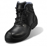 Uvex offroad boots 85993 S3 W11 size 43