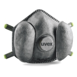 uvex silv-Air exxcel 7330 FFP3