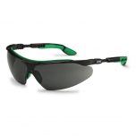 i-vo grey infra. SS 3 black/green