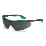 i-vo grey infra. SS 5 black/green