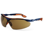 i-vo brown 5-2,5 sv. exc. blue/orange