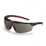 i-3 SV HC/AF grey 23% anthracite/red