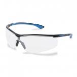 sportstyle AR black/blue