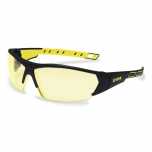 i-works amber sv exc. black/yellow