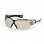 pheos cx2 CBR 65 sv exc. white/black