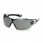 pheos cx2 grey sv excell white/black