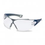pheos cx2 clear sv exc. blue/grey