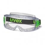 ultravision CA clear AF, grey/transp.