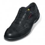 Apsauginiai batai biurui Uvex business casual S1  SRC, dydis 44