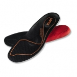 insole 9534/8 size 38 uvex 1/uvex 2 W11