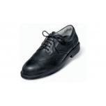 ESD-low shoe 9541/4 size 42
