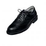 low shoe 9541/9 size 42 nitril rubber s.