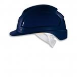 uvex pheos B blue w. vent.